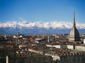 Torino-2-Imc